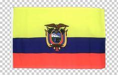 Flag Of Ecuador Flag Of Paraguay Flag Of Peru Png Ecuador Ecuadorians Fahne Flag Flag Of Brazil Paraguay Flag Ecuador Flag Flag