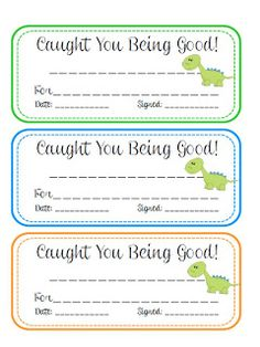 School ideas on Pinterest | Pete The Cats, Sight Words and ...