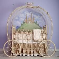 Google Image Result for http://firsthomedesign.com/wp-content/uploads/2011/04/luxurious-kingdom-crib-for-baby-room-decor-e1303270608584.jpg