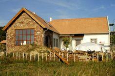 BF Felsőörsön Cottage