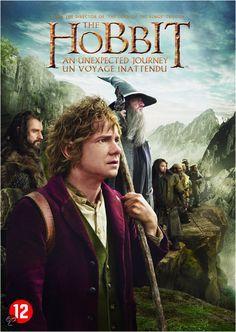 The Hobbit: An Unexpected Journey Een spannend fantasie verhaal. Een groep dwergen gaan met de Hobbit Bilbo en de tovenaar Gandalf op reis naar the Loneley mountain. De berg die ooit het thuis van de dwergen was, maar ze zijn destijds verjaagd door de draak Smaug, die ook dol is op het goud wat de dwergen in de berg bewaarden. Onderweg al beleven ze spannende avonturen.