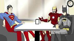nasıl bitmeliydi the lord of the feeders - YouTube