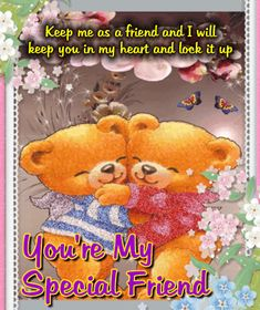 Holiday Party Discover Birthday wishes special friend glitter graphics 62 ideas Best Friendship Quotes Happy Friendship Friend Friendship Hug Images Love You Images Soul Friend Love You Friend Hug Quotes Angel Quotes Best Friendship Quotes, Happy Friendship, Friend Friendship, Friendship Thoughts, Soul Friend, Love You Friend, Birthday Wishes For Kids, Birthday Wishes Quotes, Mom In Heaven Quotes