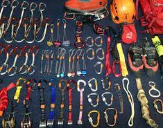 Znalezione obrazy dla zapytania True Rock Climbing Day Pack