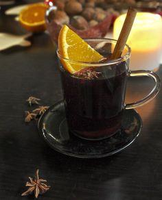 γκλουβάιν French Press, Moscow Mule Mugs, Coffee Maker, Hello Dear, Tableware, December, Entertaining, Food, Recipes