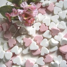 Candy Sayings And Quotes