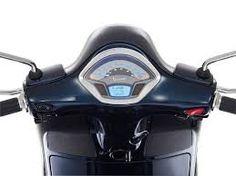 Speedometer Vespa Gts 300 '14