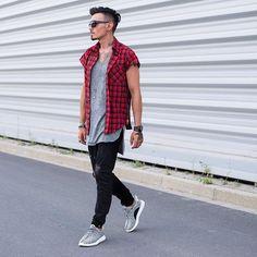 Caption⁉️ Let me know❗️ . Jeans @coutie_com . #simplefits   @simple.fits   @smjstyle.shop  #smjstyle