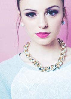 Cher Lloyd, my obsession!