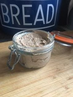 made this pate for taster night in class last night and its was really popular, I've looked for a low syn or syn free pate recipe f. Chicken Liver Pate, Chicken Livers, Pate Recipes, Cooking Recipes, Slimming Wirld, Slimming World Recipes Syn Free, Recipe F, Smoked Bacon, Cooking With Kids