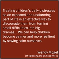 Early Learning Quote.