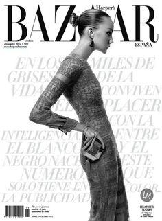 Harper's Bazar España