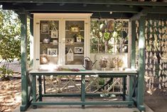 Orcutt Ranch ~ Nathalie & Adam : Wedding Flowers / Rentals / Vintage / Ventura County and Surrounding Areas