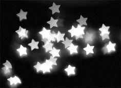 Mark Maddox winter stars