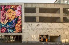 The Crystal Ship #24: Cyrcle #StreetArt #Graffiti #Cyrcle #Oostende #TheCrystalShip #thcrstlshp #UrbanLandscape