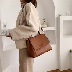 Large Strap Office Tote bag – Free From Label Tote Bags For School, Handbags For School, Handbags For Women, Shoulder Bags For School, School Purse, Women's Handbags, Luxury Handbags, Office Bags For Women, Women Work Bag