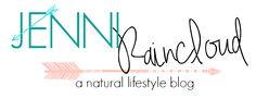 A Natural Beauty Blog