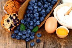 カラダが喜ぶ健康的な食事「スーパーフード・トップ12」 [美ログ] スキンケア大学 #superfood #beauty #food