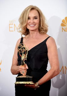 The Diary Of A Jewellery Lover : The Jewellery Winners At The Emmys