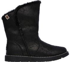 http://www.shoebuy.com/skechers-bobs-alpine-puddle-jump-mid-calf-boot/793202
