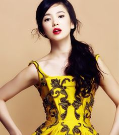 Song Hye Kyo강원랜드카지노강원랜드카지노강원랜드카지노강원랜드카지노강원랜드카지노강원랜드카지노강원랜드카지노강원랜드카지노강원랜드카지노강원랜드카지노