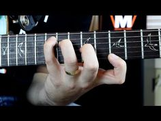 Meet These 12 Gorgeous Open-String Chords | Guitar World