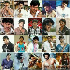 prabhas all movie pic Movie Pic, Movie Photo, Prabhas Pics, Hd Photos, Darling Movie, Bahubali Movie, Prabhas And Anushka, Prabhas Actor, Birthday Background Images