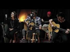 Evan Craft - Diez Mil Razones [10,000 Reasons (Bless The Lord) Matt Redman] - YouTube