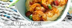 South Your Mouth: South Your Mouth: Smothered Chicken Casserole {and Cookbook Giveaway!}Smothered Chicken Casserole {and Cookbook Giveaway! Potluck Recipes, Top Recipes, Casserole Recipes, Rice Casserole, Chicken Casserole, Chicken Lasagna, Squash Casserole, Yummy Recipes, Broccoli Casserole