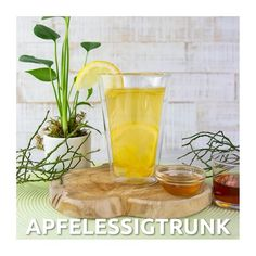 Pint Glass, Alcoholic Drinks, Beer, Tableware, Natural Beauty, Instagram, Food, Allergies, Remedies