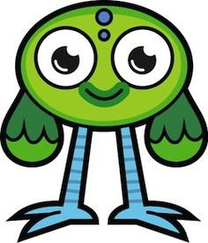 Meet Flappy Tuckler, a new GoNoodle Champ! Champs grow as your class completes #brainbreaks