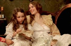 """Costume from the Movie """"L'Apollonide - Souvenirs de la Maison Close"""" directed by Bertrand Bonello (2011)"""