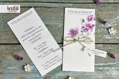 Invitatie nunta cod 70213 Place Cards, Wedding Planning, Wedding Invitations, Place Card Holders, Instagram Posts, Beautiful, Invitation Cards, Getting Married, Weddings