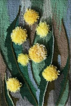 Shop for tapestry on Etsy, the place to express your creativity through the buying and selling of handmade and vintage goods. Weaving Art, Tapestry Weaving, Loom Weaving, Tapestry Nature, Wall Tapestry, Woven Wall Hanging, Leather Cuffs, Tapestries, Creative Inspiration