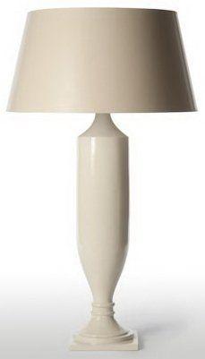 DINING ROOM BUFFET 2 LAMPS Barbara Cosgrove ESTATE LAMP IN