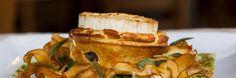 Food for Friends - Main courses - Vegetarian Food - Brighton Main Courses, Maine, Vegetarian Recipes, Dishes, Food, Main Course Dishes, Entrees, Main Dishes, Flatware