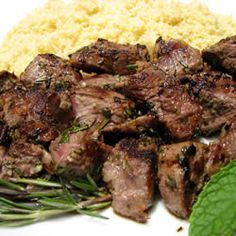 about Middle Eastern food on Pinterest | Arabic food, Middle eastern ...