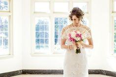 Bridal Photos - PHOTO SOURCE • ORANGE BLOSSOM PHOTOGRAPHY