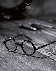Glasses Trends, Mens Glasses Frames, Eyeglass Frames For Men, Steampunk Sunglasses, Cooler Look, Eye Glasses, Fashion Fashion, Runway Fashion, Fashion Trends