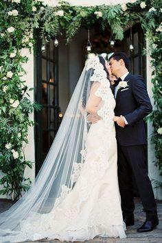 56 Dramatic And Emotional Spanish Wedding Ideas   HappyWedd.com