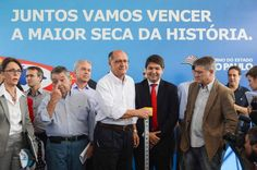 Situação do sistema Cantareira é grave, afirma especialista | #água, #CriseDeÁgua, #CriseEnergética, #GeraldoAlckmin, #GovernoDeSãoPaulo, #JornalGGN, #PSDB, #RenatoGuimarães