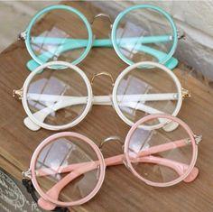 bb1cd6cc2 7 melhores imagens da pasta Maquiagem para óculos | Beauty makeup ...