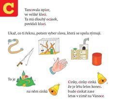 básničky pro děti - Hledat Googlem Dysgraphia, Content, Logos, Children, Young Children, Boys, Logo, Kids, Child