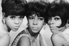 """""""Baby, baby, baby don't leave me.  Oh, please don't leave me -- all by myself.""""                       - The Supremes -"""
