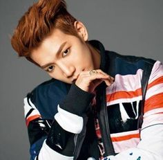 2PM - JUN.K - LOVE & HATE