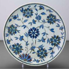 Ceramics | IAMM