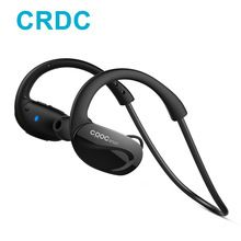 444b46c071e Sound Intone P7 Wireless Bluetooth Headphones With Mic Support TF Card High  Quality Stereo Bluetooth Headsets For iPhone Xiaomi in 2019 | Jewelry |  Wireless ...