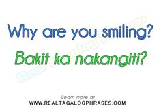 Learn how to speak Tagalog through commonly used Tagalog phrases. Tagalog Words, Filipino Words, Filipino Culture, Language Lessons, What I Need, Pinoy, Geography, Vocabulary, Philippines