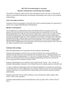 Essay On Dementia Dementia Research Paper Outline Buy An Essay