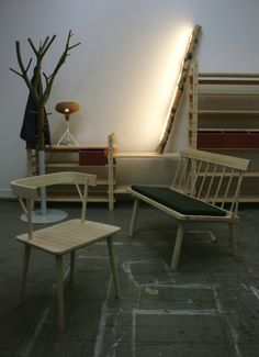 Raw-Wood-Beam-Light-Fixture-from-Sweden-750x1035.jpg (750×1035)